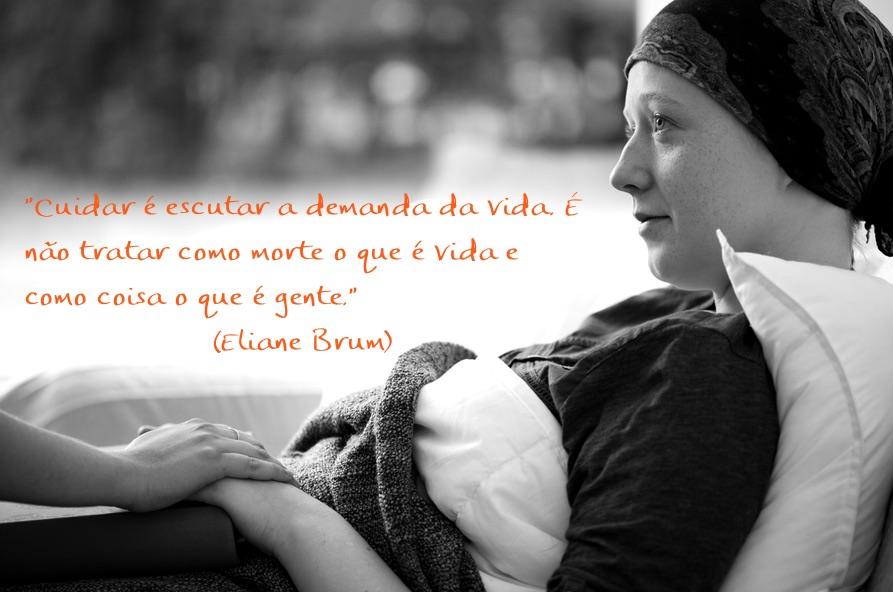 Eliane Brum 2