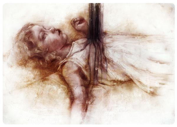 Ilustração de Beatriz Vidal