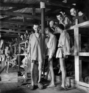 Campos nazistas 1