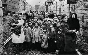 Campos nazistas 3